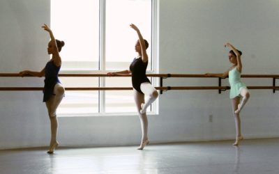 Mini-Summer Intensive program open for registrations